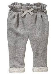 Resultado de imagen para girls bubble pants pattern
