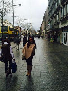 emynweb: Plecam din Romania dupa ce terminam Faculta? Sau p...