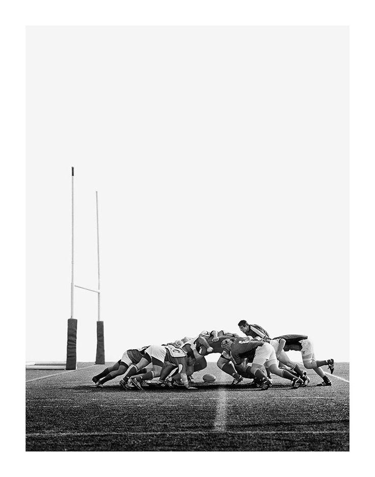 urban explore / outdoor sports / life / active / outdoor activities / rugby / www.ant-origins.com