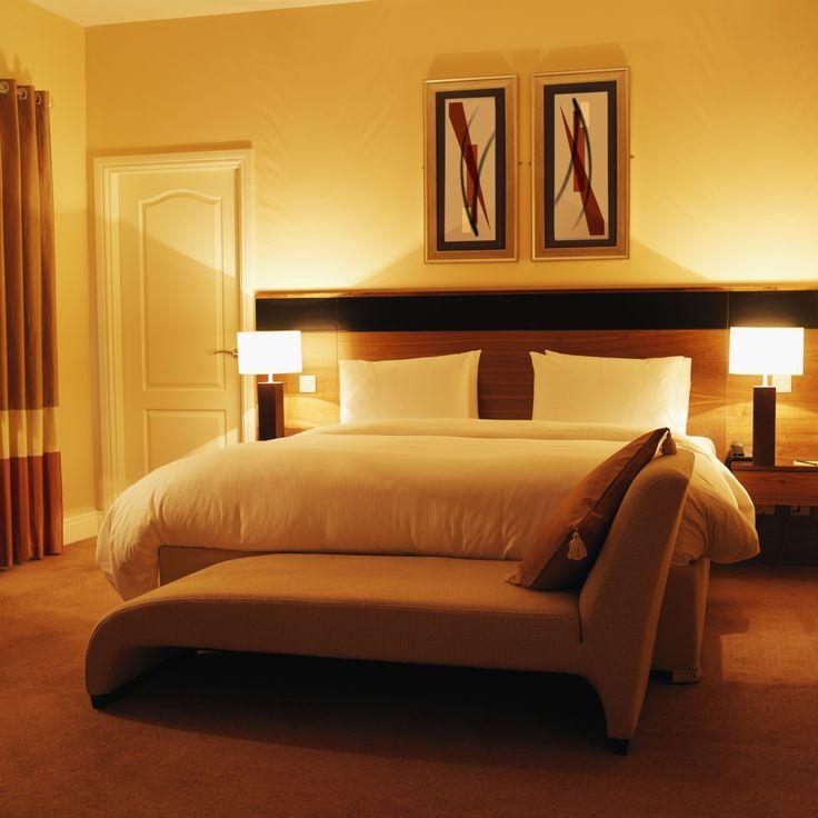 Más de 1000 ideas sobre Colores Para Dormitorios ...