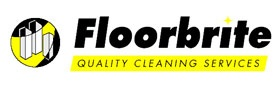 Let's face, it no one likes to undertake boring cleaning jobs such as cleaning the bathroom, dusting or polishing. However, if you are in business and you have offices, there is no getting around the fact that someone will have to do the cleaning. This is when you may turn to looking for cleaning contractors. So here are the ins and out of choosing a company.