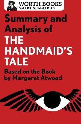 an analysis of feminism and women in the novel by magaret atwood Brain pickings remains free margaret atwood on literature's women problem i'm a feminist, and god knows i'm loyal to my sex, and you must remember that from my very early days, when this city was scarcely safe from buffaloes.