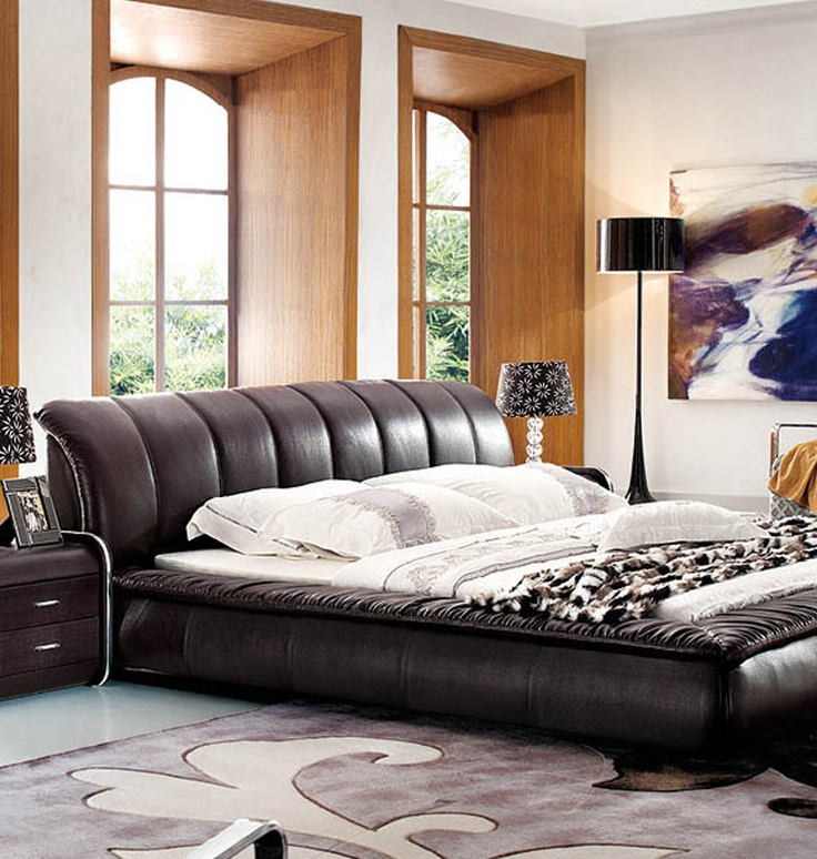 8 best Bedroom Collection images on Pinterest 3/4 beds, In style