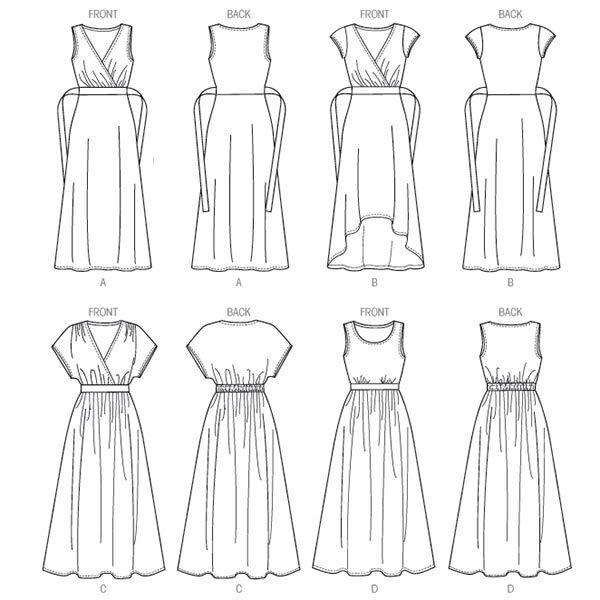Amy Vermont Kleid Mit Paisley Muster Klingel