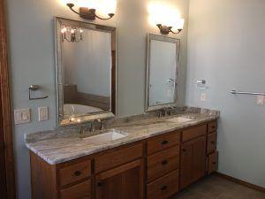 Granite Countertops Spokane Provides You A Wide Range Of Granite Countertops  In Spokane Area At Very