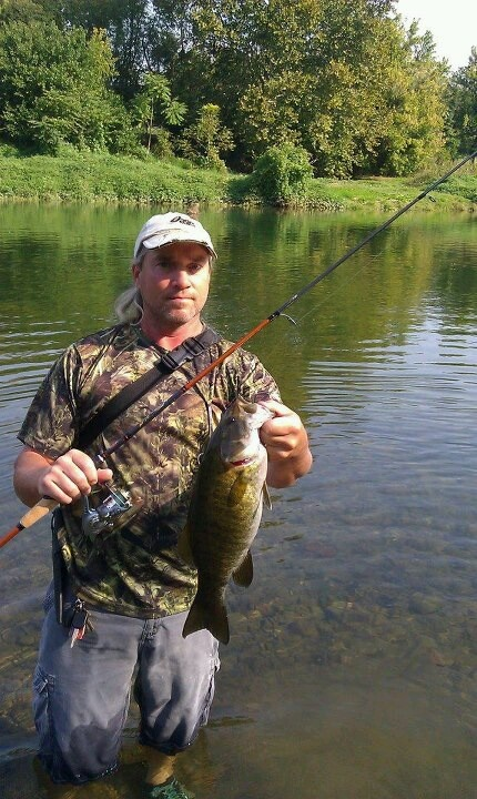 77 best images about smallmouth bass fishing on pinterest for Smallmouth river fishing