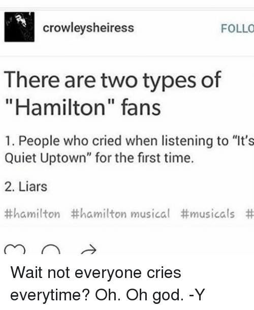 Flooring Sales Hamilton: I Was Literally At Work When I First Listened To It And I