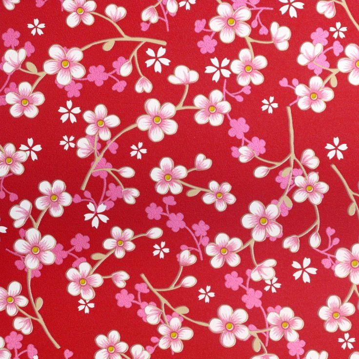 Google Image Result for http://www.juffrouwzonderzorgen.nl/images/T/pip-studio-behang-cherry-blossom-rood.jpg