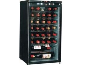Wine Refrigerator Sales Industry: Global Market Trends, Share, Size & 2021 Forecast Report @  http://www.orbisresearch.com/reports/index/global-wine-refrigerator-sales-market-2016-industry-trend-and-forecast-2021
