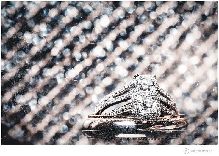 23 besten wedding dresses & accessoires Bilder auf Pinterest