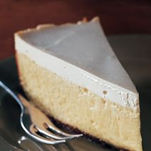 12 best images about Desserts on Pinterest | Cheesecake ...