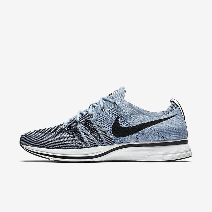 Nike Flyknit Trainer Unisex Shoe. UnisexeChaussuresFormateurs