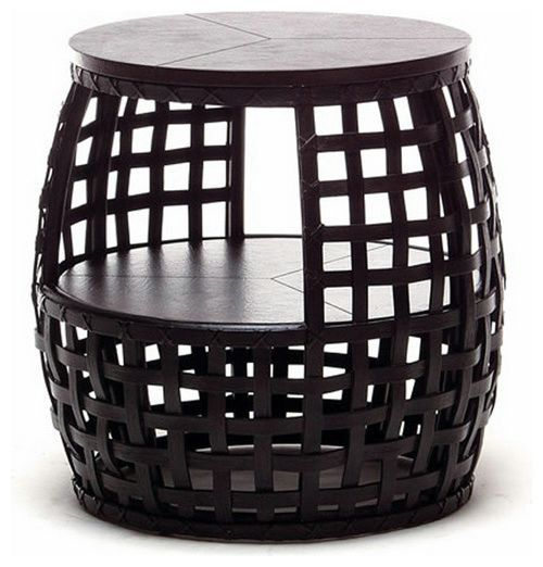 14 best round end table images on pinterest dining room dining