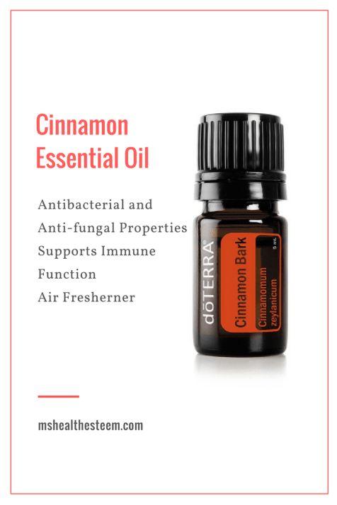 cinnamon-essential-oil-benefits-mshealthesteem-com
