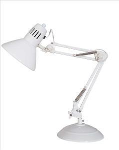 Jastek Beta Office White Lamp