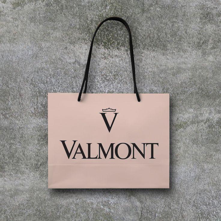 Зачем вам новый увлажняющий бустер Valmont