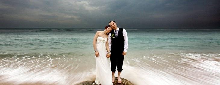 Weddings Abroad - Thailand Honeymoons - Koh Samui Weddings #weddings_abroad #wedding_packages_abroad #wedding