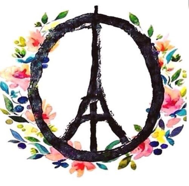 #prayforparis if you are from Paris, and need someone to talk to, my messaging is always open.