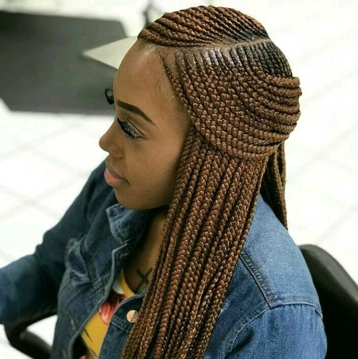 Pinterest Kiania With Images Lemonade Braids Hairstyles
