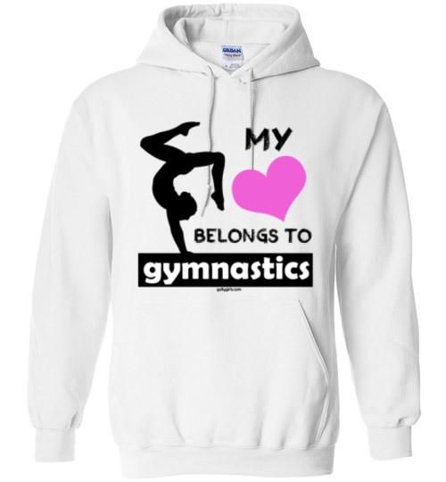 504 best Gymnastics images on Pinterest