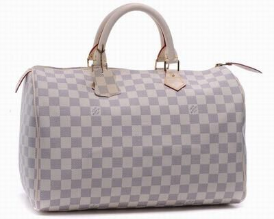 www.WholesaleReplicaDesignerBags com  2013 latest LV handbags online outlet, cheap brand handbags online outlet, free shipping cheap LOUIS VUITTON handbags