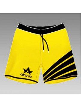 australian football shorts