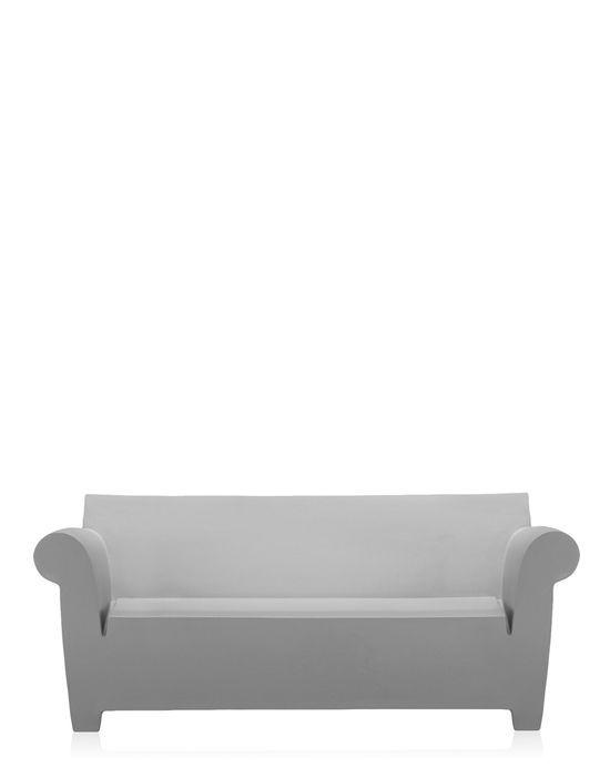 17 meilleures id es propos de terrasses teint sur for Teindre un meuble deja teint