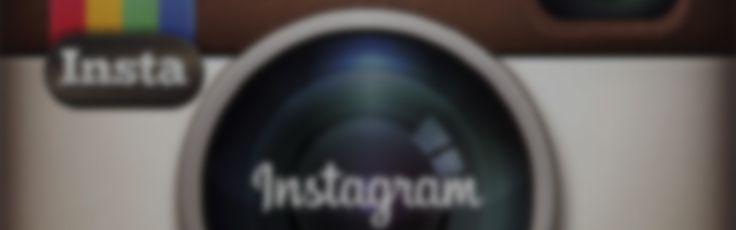 Накрутка просмотров видео в Instagram