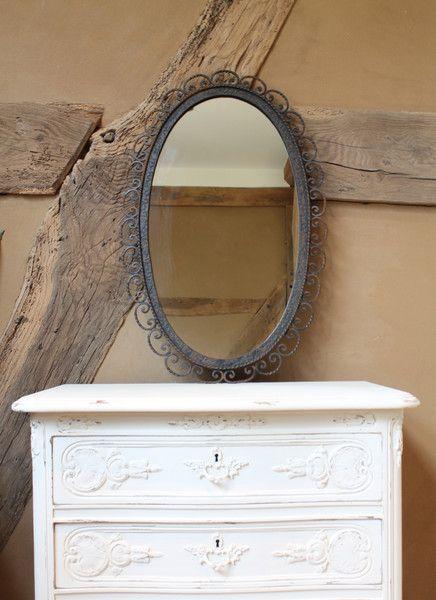 Ber ideen zu alte spiegel auf pinterest alte for Spiegel und fahne