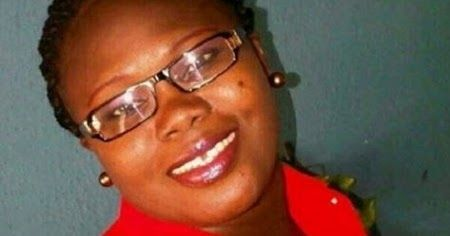 OMG! Decomposed Body of Pretty Female Lecturer Found Inside Bush 2 Months After Abduction (Photo)