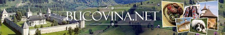 Bucovina   turism, manastiri, peisaje, traditie, istorie