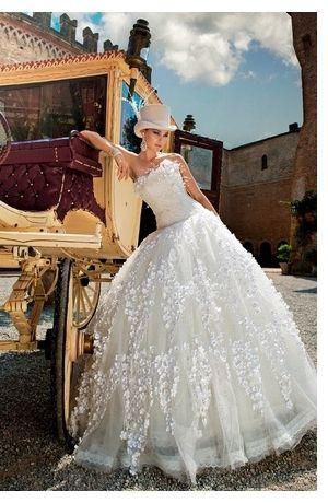 41 best Amelia Casablanca images on Pinterest | Short wedding gowns ...