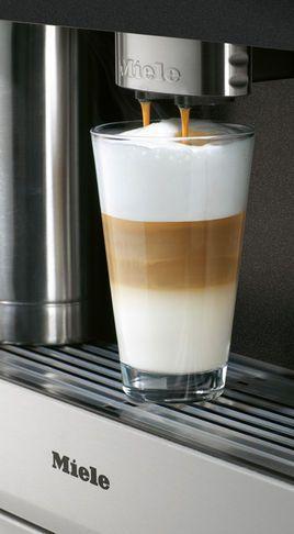 Small Kitchen Appliances Designer Trends www.OakvilleRealEstateOnline.com
