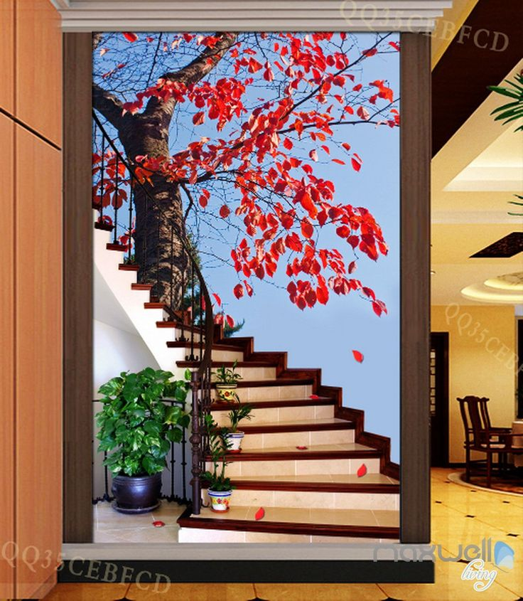 17 Best Ideas About Maple Floors On Pinterest Maple