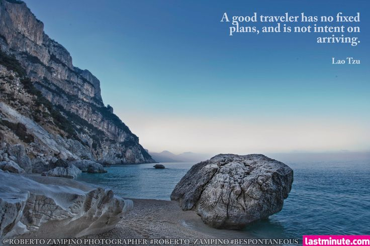 "want to explore more? :) please vote and share  ... still behind but never give up! :) http://www.lovelivinglastminute.com/home/roberto-zampino/ ""A good traveler has no fixed plans, and is not intent on arriving."" – Lao Tzu lastminute.com #bespontaneous #travel #sardegna #mare #sea #ladscape #photography"