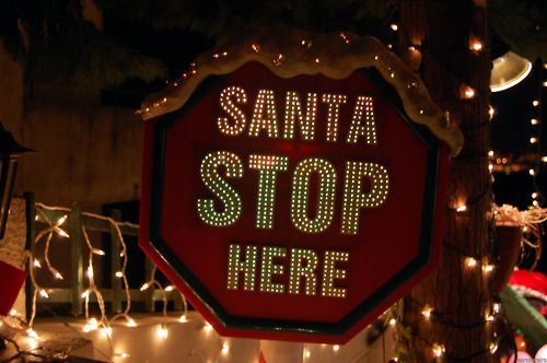.Holiday, Santa Clause, Christmas Time, Santa Baby, Wonder Time, Christmas Decor, Christmas Ideas, New Years, Christmastime