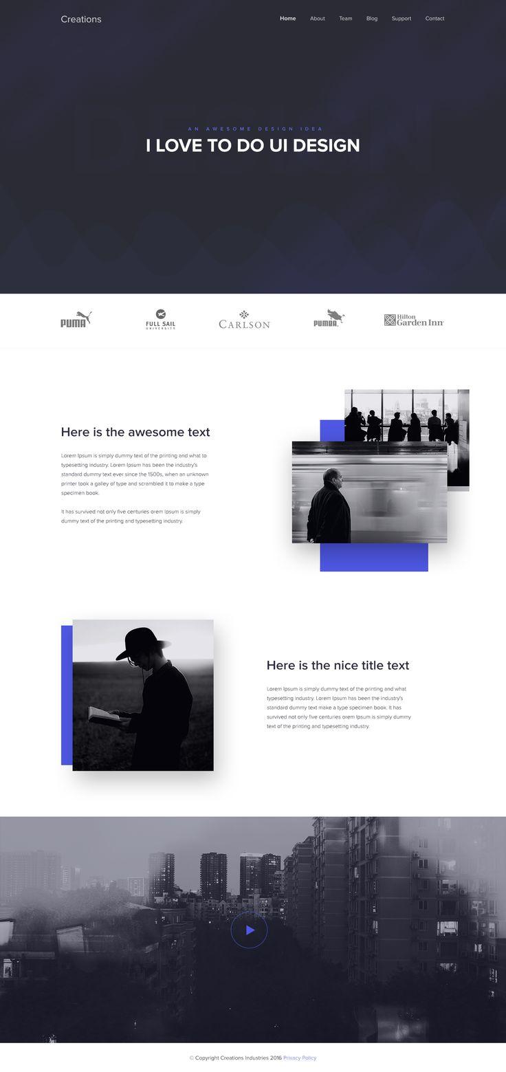 Creative design2