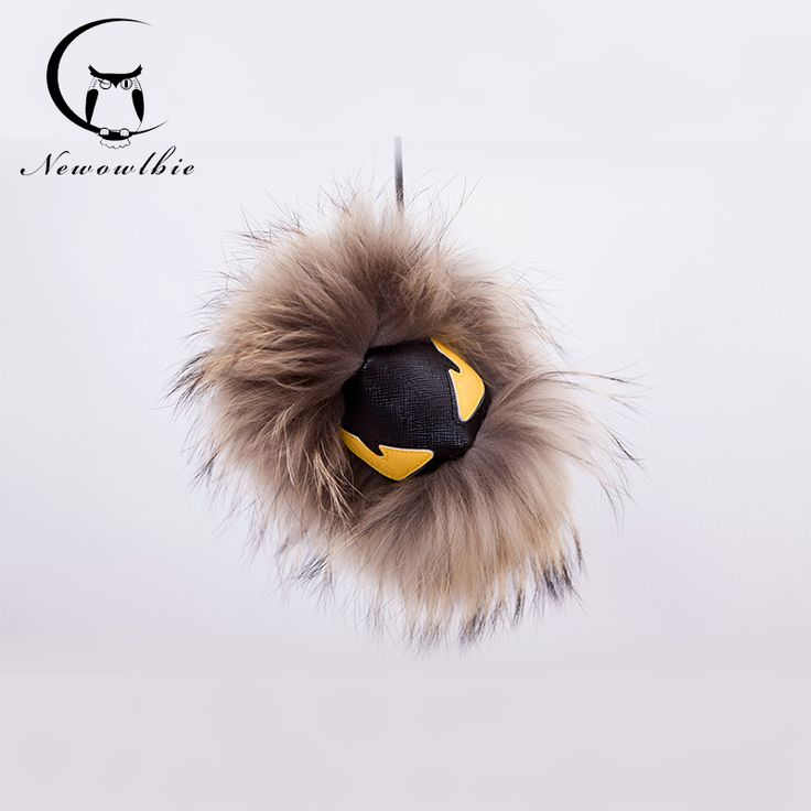 Like and Share if you want this  Real Raccoon fur monster doll car keychain Karlito bag charm Trendy Fur  charm plush  bag pendant car Creative doll overwatch     Tag a friend who would love this!     FREE Shipping Worldwide     Buy one here---> http://letsnerdout.com/real-raccoon-fur-monster-doll-car-keychain-karlito-bag-charm-trendy-fur-charm-plush-bag-pendant-car-creative-doll-overwatch/