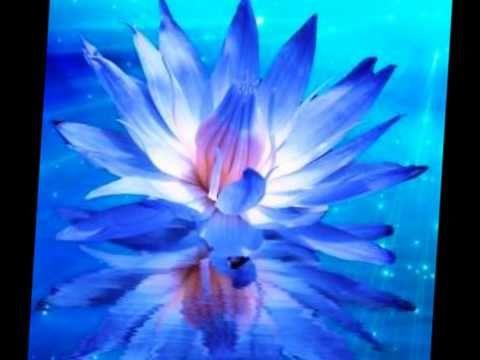 Meditazione di Auto Guarigione - YouTube