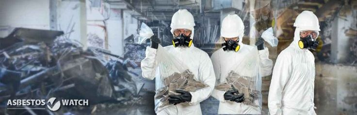 Asbestos Danger Still Lingers in Gold Coast
