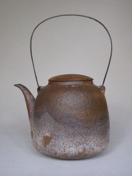 Ceramic by Laetitia PINEDA. France.