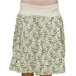 Billabong Ladies Phase Skirt - Moss SkirtWAS: £42.30 http://www.comparestoreprices.co.uk/skirts/billabong-ladies-phase-skirt--moss.asp