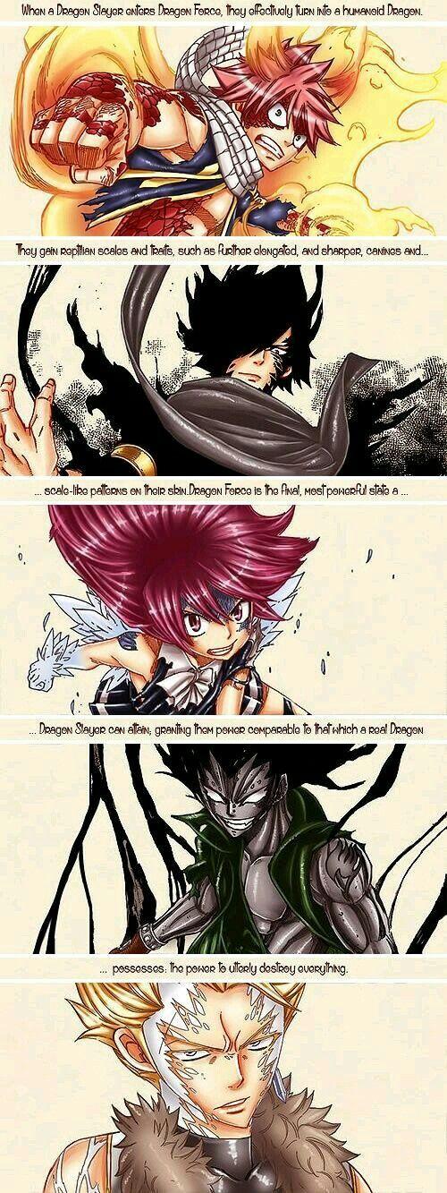 87 best images about Anime y Fan Art on Pinterest ...