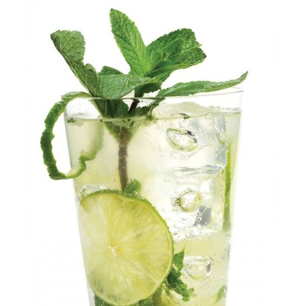 how to make the perfect cuban mojito