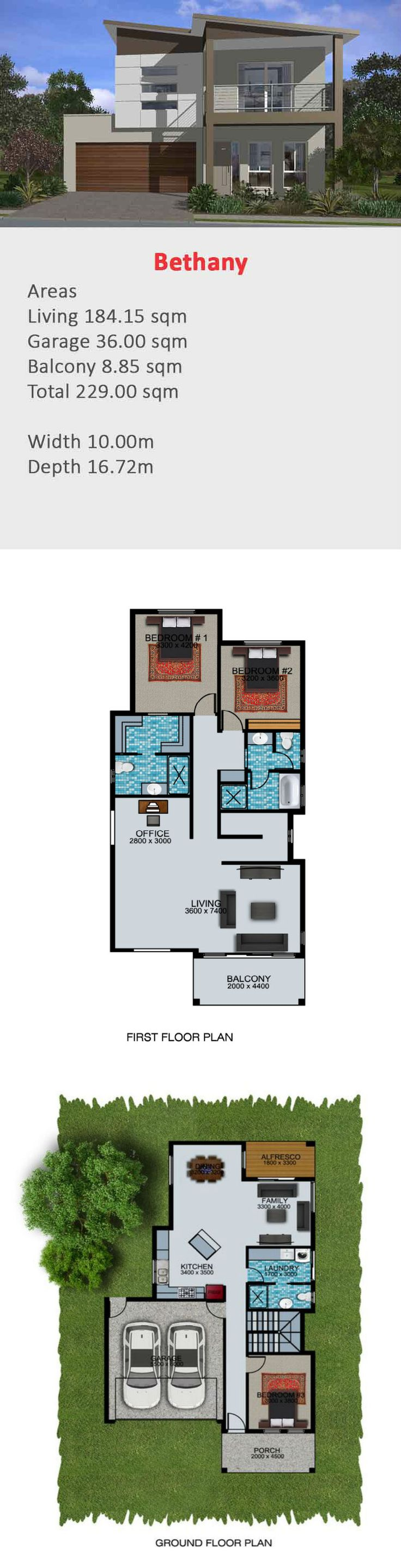 16 best house plan images on pinterest architecture house floor