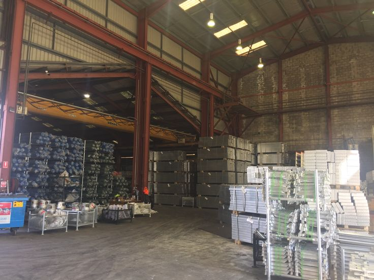 Turbo Scaffolding systems are a popular choice for large and small mining projects, housing projects, commercial ventures and industrial projects.We are becoming the first choice scaffolding company within the Australian scaffolding industry.
