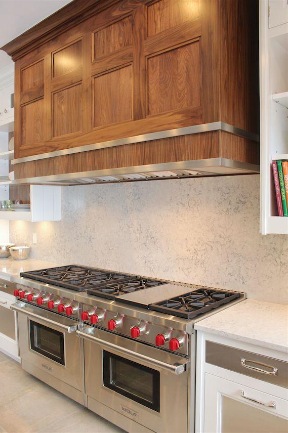 52 best kitchen range hoods images on pinterest range