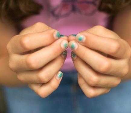 61 best images about Nail Polish on Pinterest | China glaze ...