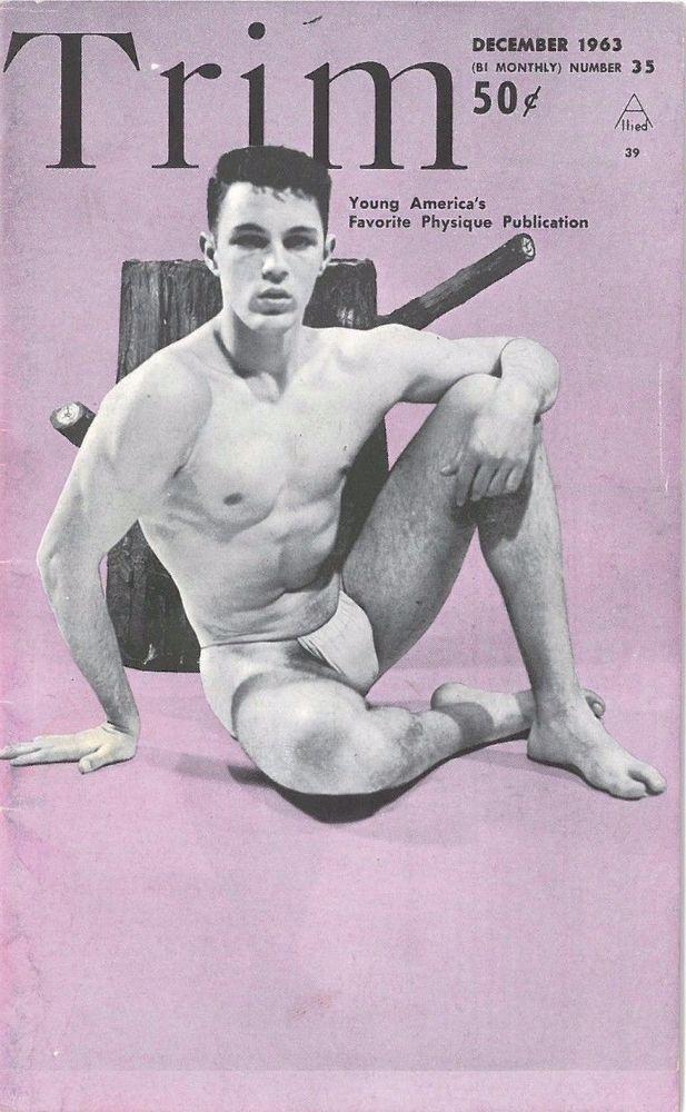 Gays » Vintage Porn » Popular Videos » Page 1