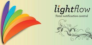 """Light Flow - LED y Notifications v3.60.5  Miércoles 21 de Octubre 2015.By: Yomar Gonzalez ( Androidfast )   Light Flow - LED y Notifications v3.60.5 Requisitos: 2.3  Descripción: Flujo de luz le permite tomar el control de sus colores de notificación LED o trackball y los hace sucesivamente flash de un color tras otro. También le permite configurar los sonidos que se repiten en los patrones de vibración para ustedes notificaciones. También puede establecer un modo de """"dormir"""" o """"en carga"""" en…"""